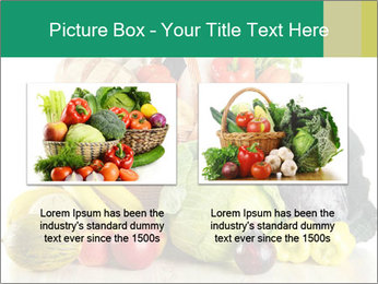 0000083894 PowerPoint Template - Slide 18
