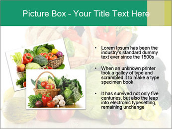 0000083894 PowerPoint Templates - Slide 20