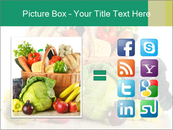 0000083894 PowerPoint Template - Slide 21