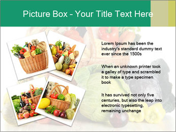 0000083894 PowerPoint Template - Slide 23