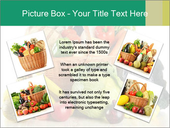 0000083894 PowerPoint Template - Slide 24