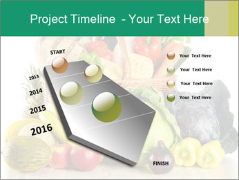 0000083894 PowerPoint Template - Slide 26
