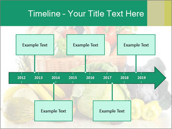 0000083894 PowerPoint Templates - Slide 28