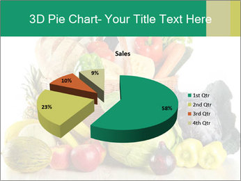 0000083894 PowerPoint Template - Slide 35