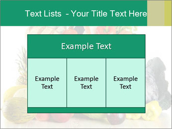 0000083894 PowerPoint Templates - Slide 59