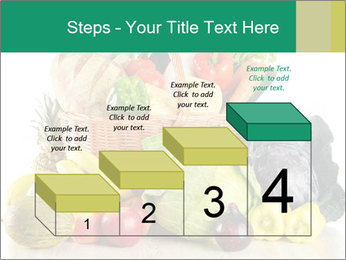 0000083894 PowerPoint Templates - Slide 64