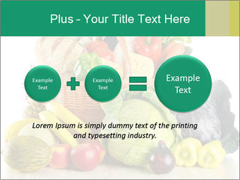 0000083894 PowerPoint Templates - Slide 75