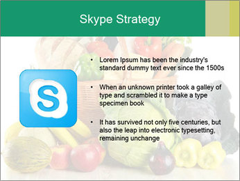 0000083894 PowerPoint Templates - Slide 8