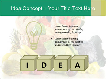 0000083894 PowerPoint Templates - Slide 80