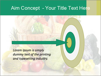 0000083894 PowerPoint Templates - Slide 83