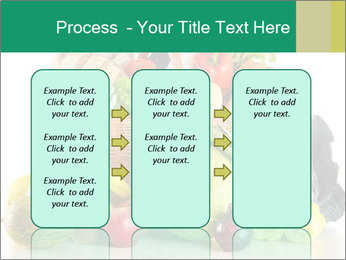 0000083894 PowerPoint Templates - Slide 86