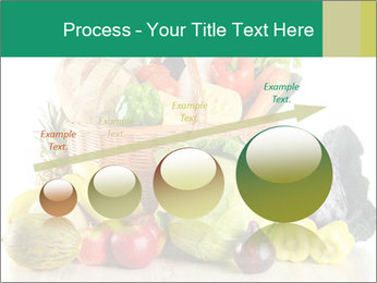 0000083894 PowerPoint Templates - Slide 87