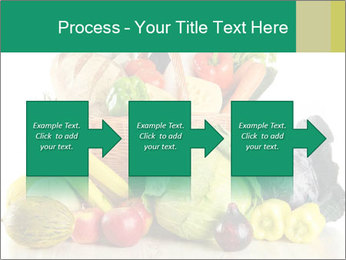0000083894 PowerPoint Templates - Slide 88