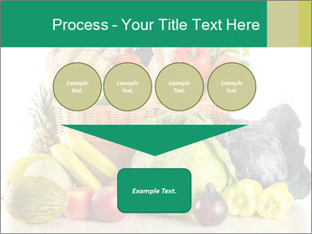0000083894 PowerPoint Templates - Slide 93