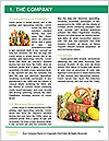 0000083894 Word Template - Page 3