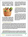 0000083894 Word Templates - Page 4