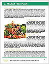 0000083894 Word Templates - Page 8