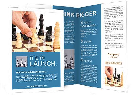 0000083895 Brochure Template