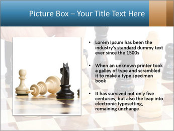 0000083895 PowerPoint Template - Slide 13