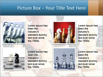 0000083895 PowerPoint Templates - Slide 14