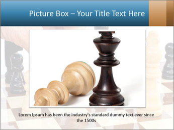0000083895 PowerPoint Template - Slide 16