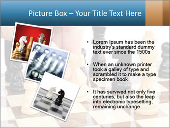 0000083895 PowerPoint Template - Slide 17