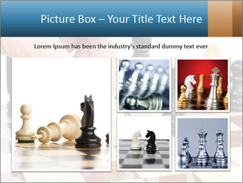 0000083895 PowerPoint Template - Slide 19