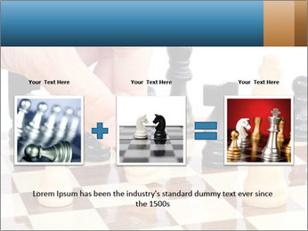 0000083895 PowerPoint Template - Slide 22