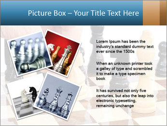 0000083895 PowerPoint Template - Slide 23