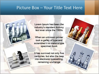 0000083895 PowerPoint Template - Slide 24