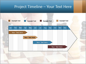 0000083895 PowerPoint Template - Slide 25