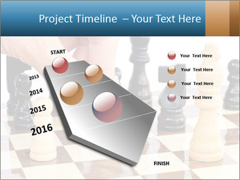 0000083895 PowerPoint Template - Slide 26
