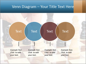 0000083895 PowerPoint Template - Slide 32