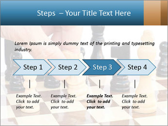 0000083895 PowerPoint Template - Slide 4