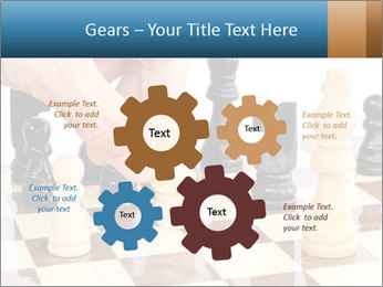 0000083895 PowerPoint Template - Slide 47