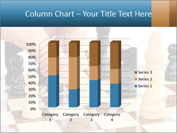 0000083895 PowerPoint Template - Slide 50