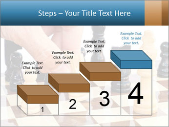 0000083895 PowerPoint Templates - Slide 64