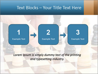 0000083895 PowerPoint Template - Slide 71