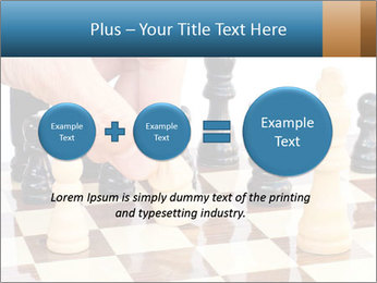0000083895 PowerPoint Template - Slide 75