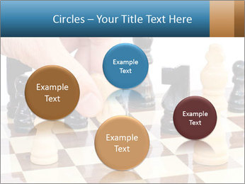 0000083895 PowerPoint Template - Slide 77