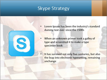 0000083895 PowerPoint Template - Slide 8