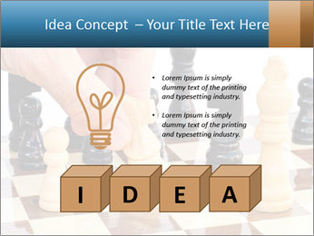 0000083895 PowerPoint Template - Slide 80