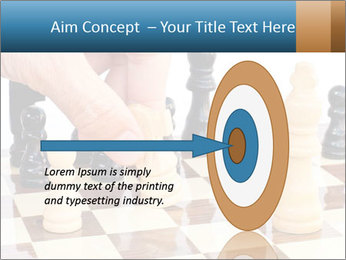 0000083895 PowerPoint Template - Slide 83