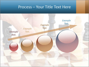 0000083895 PowerPoint Template - Slide 87