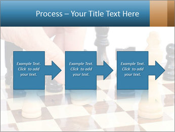 0000083895 PowerPoint Template - Slide 88