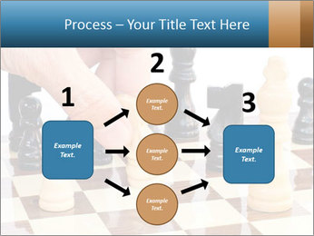 0000083895 PowerPoint Template - Slide 92