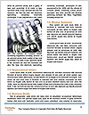 0000083895 Word Templates - Page 4