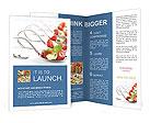 0000083896 Brochure Template