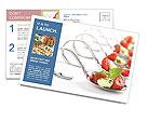 0000083896 Postcard Templates