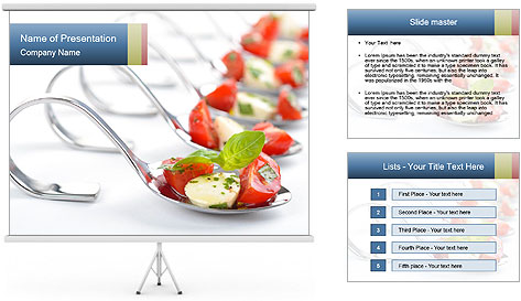 0000083896 PowerPoint Template